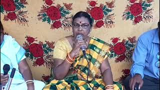 shorts,abhang,vhajan,bhakti song,gavlan,street singer,indian folk art,अभंग,भजन,गवळण, गौळण, भक्तीगीत,