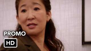 American Crime Season 3 Promo (HD)