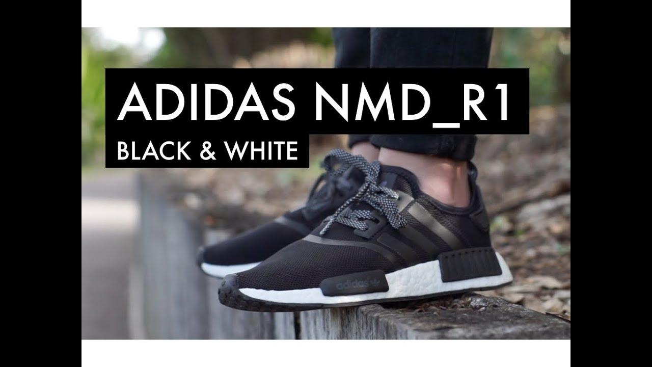 81 Adidas r1 Ab 78 Günstig Nmd zMGUVSqp