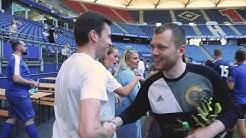 HSV Sponsoren Cup