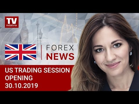 30.10.2019: USD to gain bullish momentum (USDХ, USD/CAD) from YouTube · Duration:  3 minutes 4 seconds