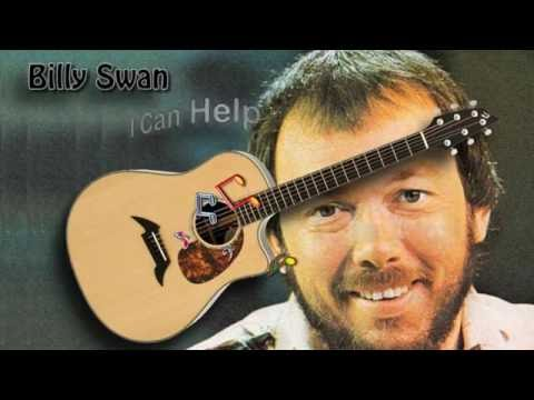 I Can Help - Billy Swan - Acoustic Guitar Lesson