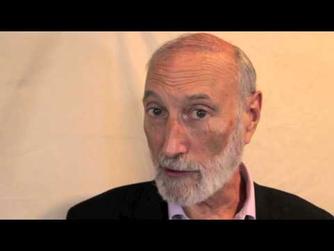 Vegan Protein Deficiency and Vegan Pitfalls - Dr. Michael Klaper