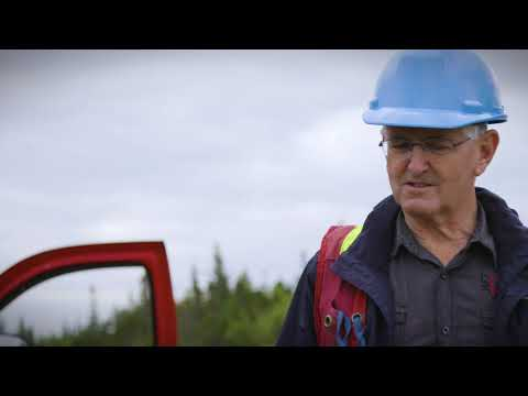 Maritime Resources 2020 Corporate Video