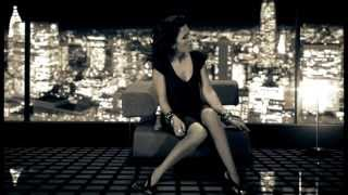 Arminka - Mi togh  [ Official Music Video ] 2009