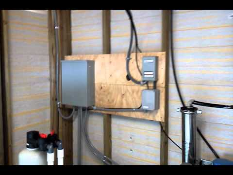 whole house reverse osmosis system by central florida water systems