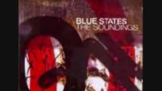 Blue States-Across the Wire.wmv
