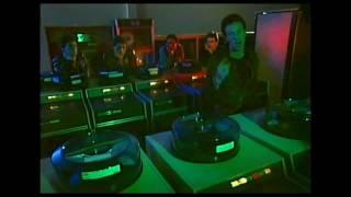 Mi-Sex: Computer Games! [HD 1080p 24Bit 96kHz PCM Digital]