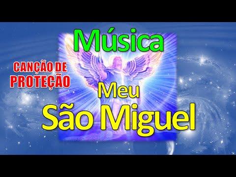 Música: Meu São Miguel