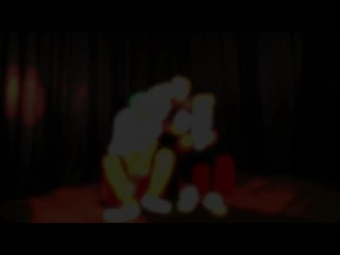 Endank Soekamti Ft. Jarwo - Syubidu - Live for Liputan6.com