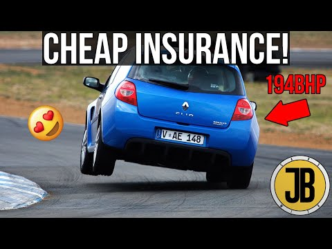 top-10-cheap-and-fast-second-cars-for-young-drivers!-*cheap-insurance*