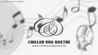 Goethe feat. Steffi - Viele Jahre sind vergangen (EP07)