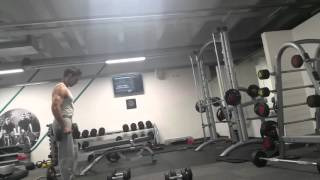 Download Video Work out - arms - bisups MP3 3GP MP4