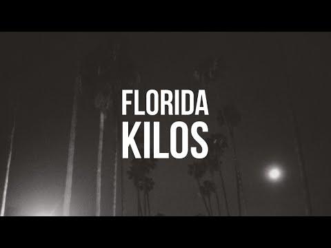 lana del rey - florida kilos (lyrics)