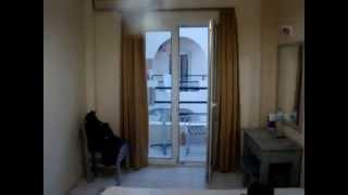 Отель Армава 2*, Херсонисос, Крит, Греция. Armava hotel, Hersonissos, Crete, Greece(Видео для блога: http://sergiisolodkyi.blogspot.com/2013/12/blog-post.html Номер 102 в отеле Армава/Room number 102 in Armava hotel. С частичным ..., 2014-07-25T13:47:28.000Z)