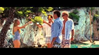 Mamma Mia! - Our Last Summer (ABBA Cover) - BluRay