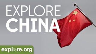 China | Explore Film thumbnail