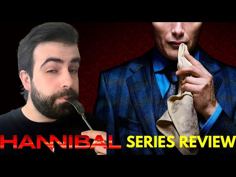 hannibal---series-review