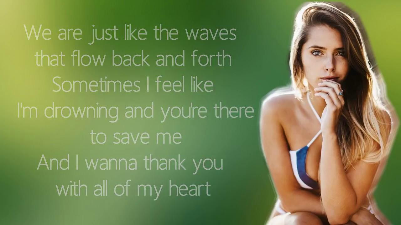 Malibu Miley Cyrus Lyrics Boyce Avenue Ft Emily Zeck Acoustic