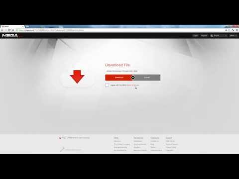 Search for MEGA Files - Mega.co.nz Search Engine from YouTube · Duration:  49 seconds