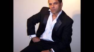 Luisito Rosario Feat. Croma Latina - Corazon Partido