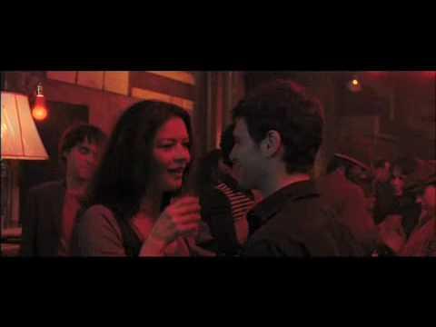 The Rebound - In Cinemas March 18