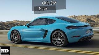HOT NEWS !!! Porsche Boxter Exclusive 8 spec & price