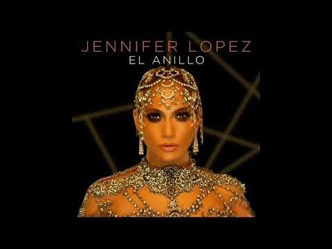 Jennifer Lopez - El Anillo Ft. Ozuna (Official Video)