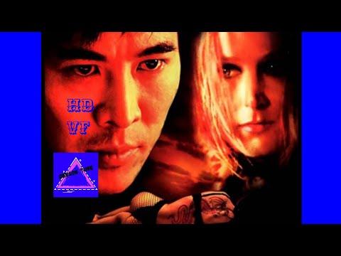 jet-li-la-baiser-du-dragon-super-film-d'action-complet-en-français