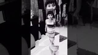 Dance aghniyA