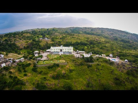 Hill Valley Resort Todghah || Situated in Arawali Mountain ||Rajasthan