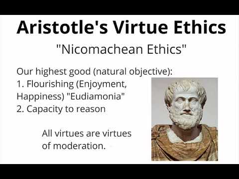 aristotle and virtue Discover aristotle famous and rare quotes share inspirational quotes by aristotle and quotations about virtue and soul be a free thinker and don't accept.