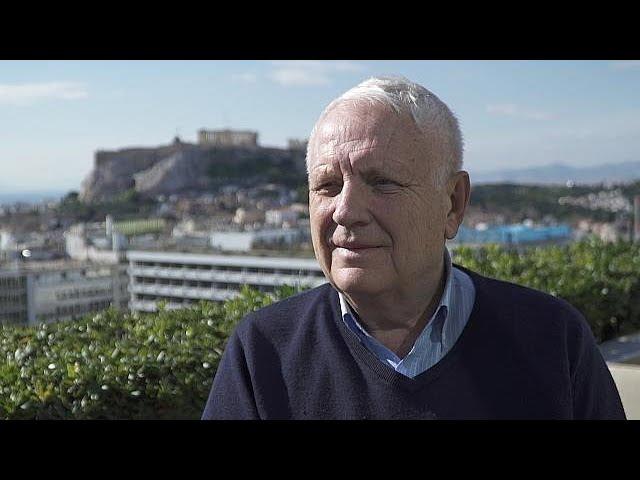 <h2><a href='https://webtv.eklogika.gr/o-proedros-tis-evropaikis-omospondias-stivou-sto-euronews' target='_blank' title='Ο πρόεδρος της Ευρωπαϊκής Ομοσπονδίας Στίβου στο euronews'>Ο πρόεδρος της Ευρωπαϊκής Ομοσπονδίας Στίβου στο euronews</a></h2>