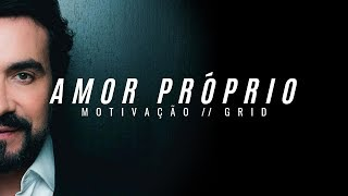 Download lagu AMOR PRÓPRIO - Vídeo MOTIVACIONAL ( MOTIVAÇÃO )