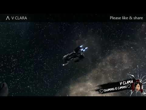 Battlestar Galactica Deadlock |