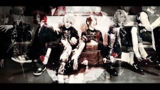 Blu-BiLLioN New Single [Tresor -トレゾア-] Spot