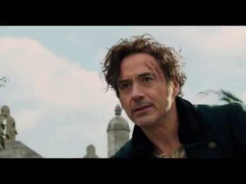 映画ドクター・ドリトル(2020)動画配信をフルで無料視聴!日本語吹き替え