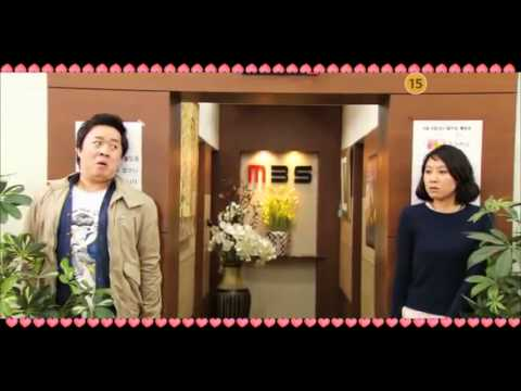 Best Love - Drama - Hong Sisters