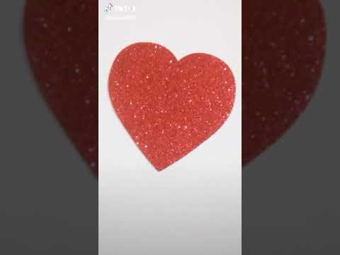 Sound of heart Whats app and face book status videos