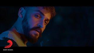 Sefo - Ardından (Video)