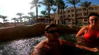 Египет 2020 Кайфуем Шведский стол НЕ по новым правилам в отеле Albatros palace hurghada 5
