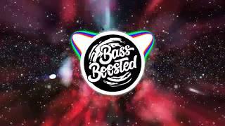 twenty one pilots - Jumpsuit (Elijah Hill Remix) [Bass Boosted]