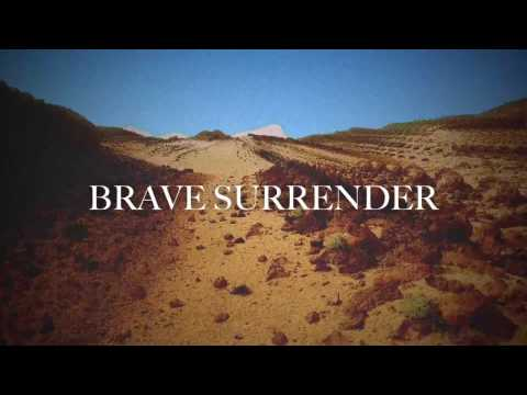 Kim WalkerSmith  Brave Surrender  Video