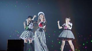 恋愛♥ライダー の歌詞 http://kashinavi.com/s/lyrics26955.html Buono! ライブ 2017 〜Pienezza!〜 Blu-ray/DVD好評発売中 [Blu-ray] http://amzn.to/2wUdLp9 [DVD] ...
