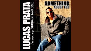Download lagu Something About You (Silent Nick Radio Edit)