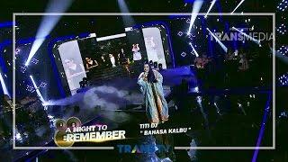 Video Sang Dewi By Titi Dj download MP3, 3GP, MP4, WEBM, AVI, FLV Mei 2018