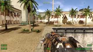 Serious Sam HD: The First Encounter Speedrun in 38:42