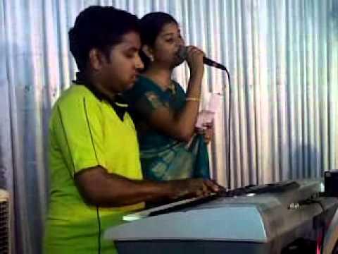 Malayalam christian Devotional song