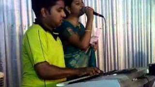 Download Malayalam christian Devotional song