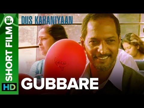 Gubbare | Short Film of the Day